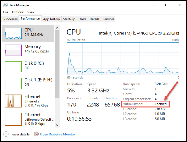 task-manager-performance-check-virtualization