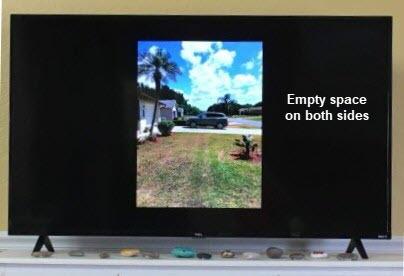 vertical-tv