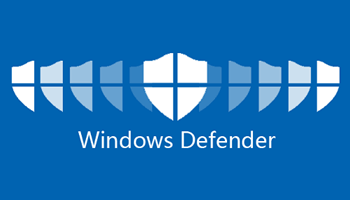 windows-defender-logo-feature