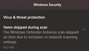 windows-defender-scan-alert