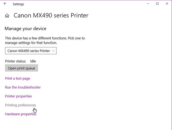 canon-mx492-series-printer-printing-preferences