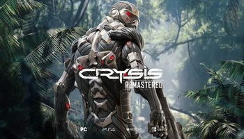 crysis-remastered-feature-image