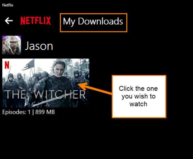 my-downloads