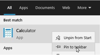 pin-to-taskbar