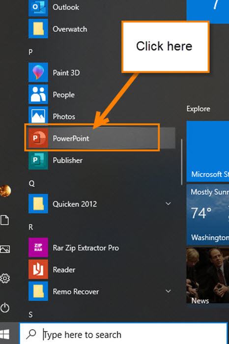 powerpoint-icon