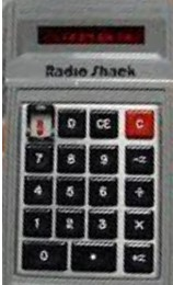 radio-shack-calculator