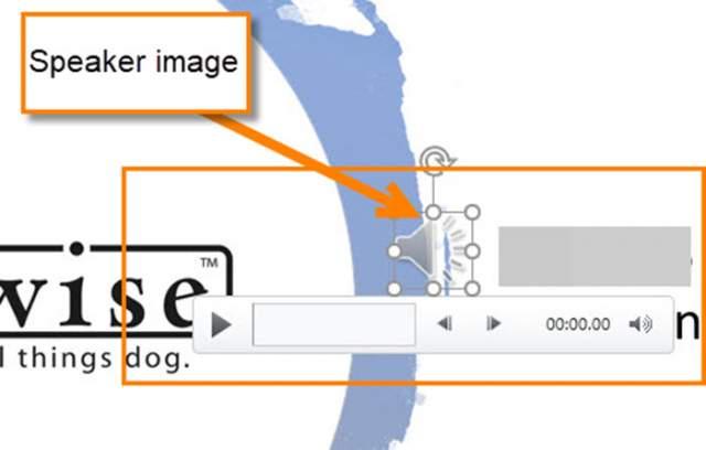 speaker-image