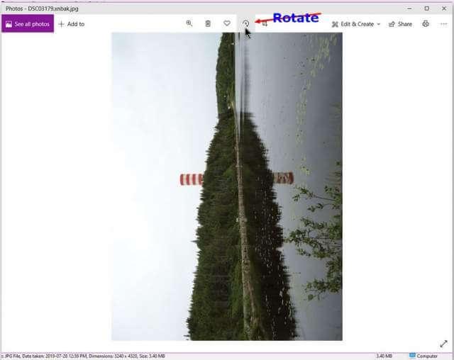 windows-10-photo-app-rotate-option