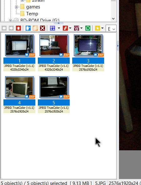 xnview-thumbnail-views