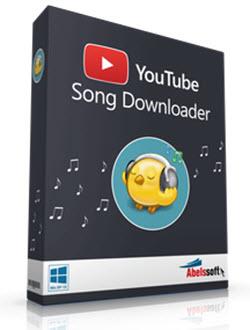 abelssoft-youtube-song-downloader-boxshot