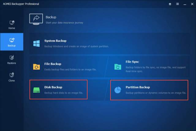 aomei-backupper-disk-and-partition-backup-options