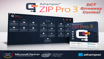 ashampoo-zip-pro-3-feature-image