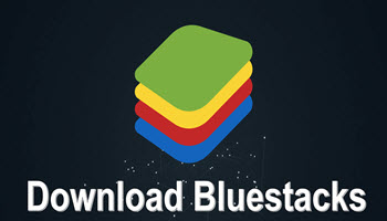 bluestacks-feature-image