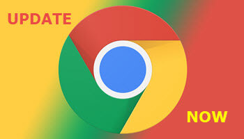 chrome-logo-feature-image