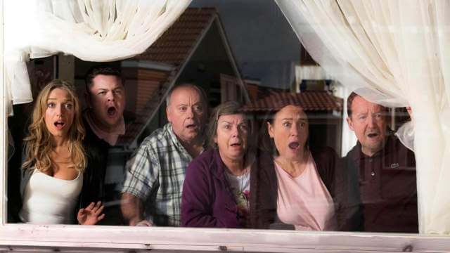 curtain-twitchers
