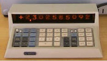early-calculator-feature-image