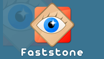 faststone-image-viewer-feature-image