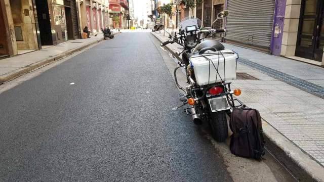 empty-streets-bike