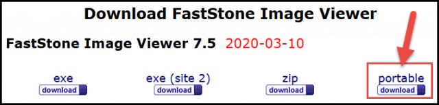 faststone-image-viewer-download-portable