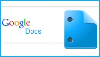 google-docs-logo-feature-image