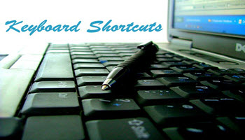 keyboard-shortcuts-feature-image