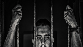 man-in-prison-feature-image
