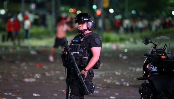 police-big-gun