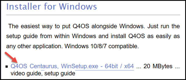 q4os-download-windows-executable