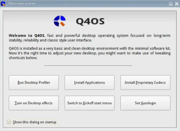 q4os-welcome-window-options