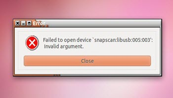 scanner-error-feature-image