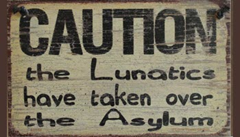 the-lunatics-have-taken-over-the-asylum-feaure-image