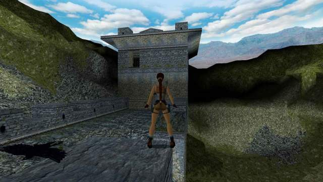 tr2-great-wall