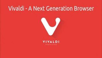 vivaldi-feature-image