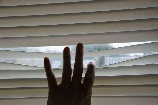 window-spy