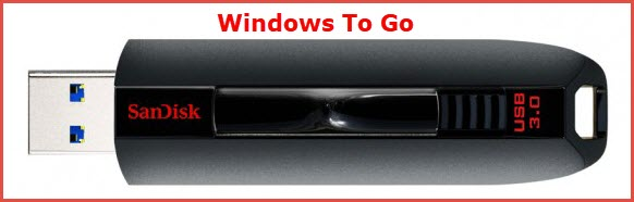 windows-to-go-flash-drive