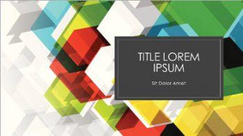 lorem-ipsum-slide