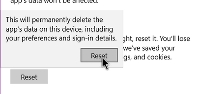 microsoft-edge-click-on-reset-again