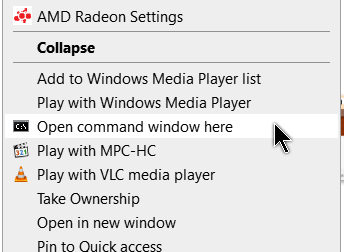 open-command-window-here-in-context-menu
