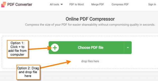 pdf-converter-website
