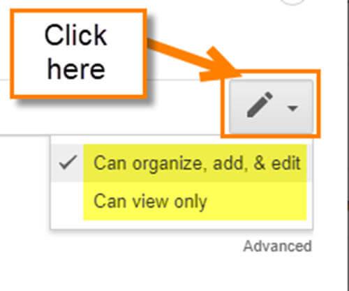 permissions-option