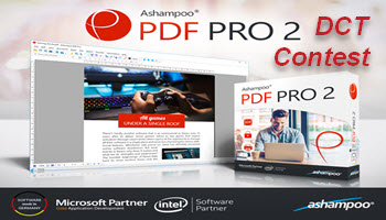 ashampoo_pdf_pro_2_feature-image