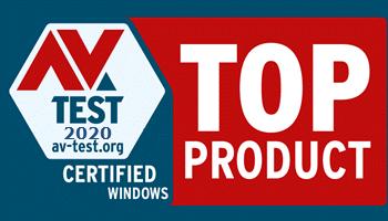 av-test-logo-feature-image