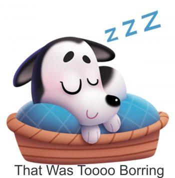 bored-dog