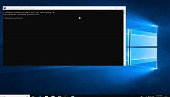 command-prompt-feature-image