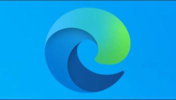 microsoft-edge-feature-image