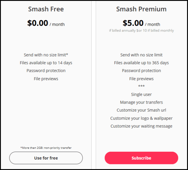 smash-plans