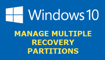 windows-10-manage-partitions-feature-image