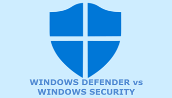 windows-defender-vs-windows-security-feature-image