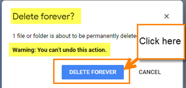 delete-forever-warning