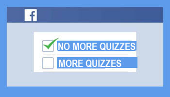 facebook-quizzes-feature-image